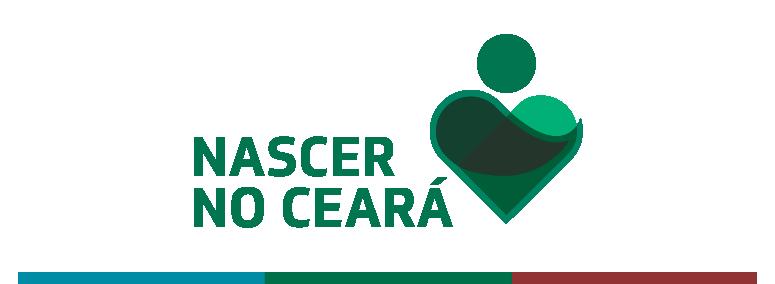 Nascer No Ceara Secretaria Da Saude
