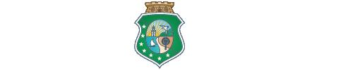 Secretaria da Saúde-INVERTIDA-WEB-branca