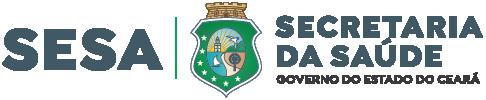 Secretaria da Saúde-INVERTIDA-WEB