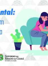 Saiba como preservar a saúde mental de crianças e adolescentes durante pandemia